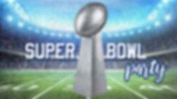 Super Bowl Party.jpg