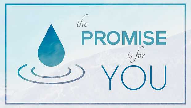 The promise is for you.jpg