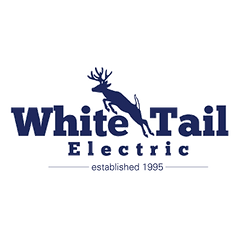 Whitetail Electric.png