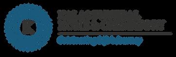 Kalas Funeral Home Logo.png