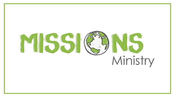 missions ministry.jpg