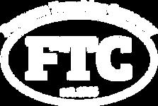 Ferguson Trenching Logo.png