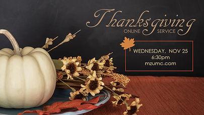 Thanksgiving Service (1).jpg