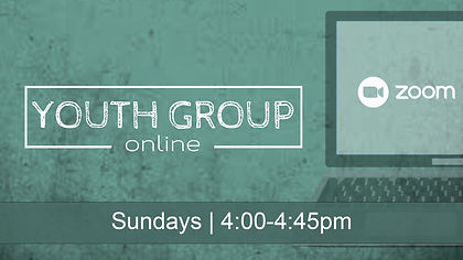 Youth Group Online times.jpg
