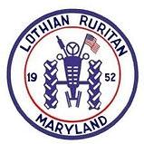 Lothian RC Logo.jpg