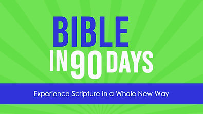 bible in 90 days web.jpg