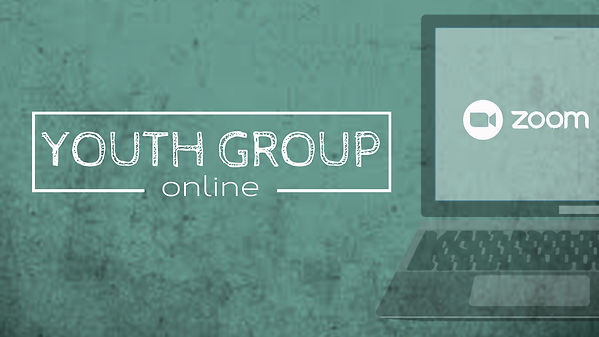 Youth Group Online.jpg