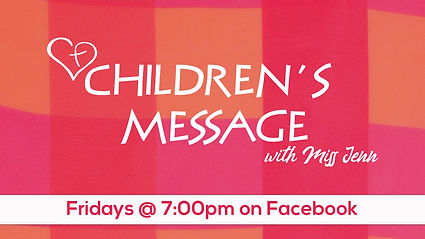 Children's Message 2021.jpg