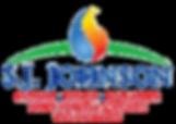 SJ Johnson Logo.png