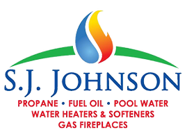 SJ Johnson Logo.png