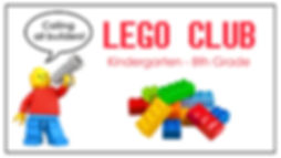 Lego Club Website1.jpg