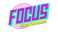 focus virtual.jpg