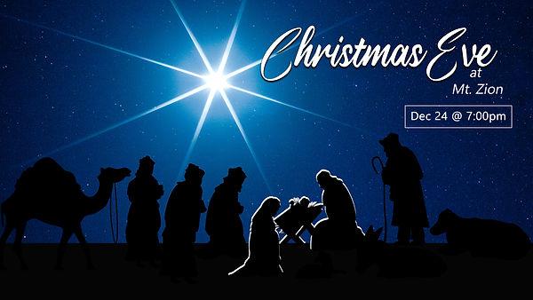 christmas eve 2020 with time.jpg