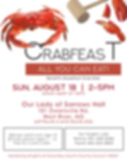 CrabFeast Flyer.jpg