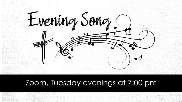 Evening Song.jpg