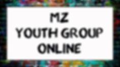 mz youth group.jpg