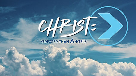 christ_greater than angels.jpg