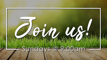 Join us Sundays.jpg