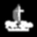 MZ Logo White.png