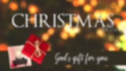Christmas at Mt Zion 2019.jpg