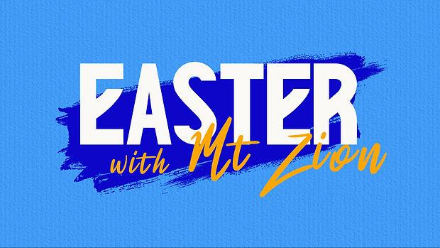 easter 2020 online .jpg
