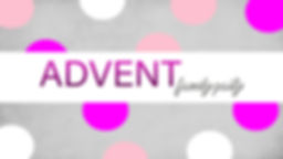 Advent Party Web.jpg