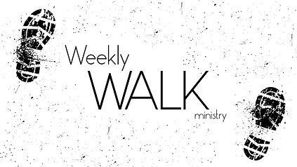 weekly walk.jpg