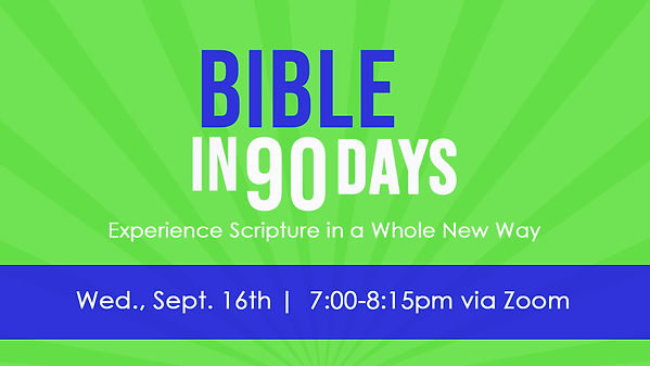 Bible in 90 Days.jpg