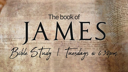 book of james bible study.jpg