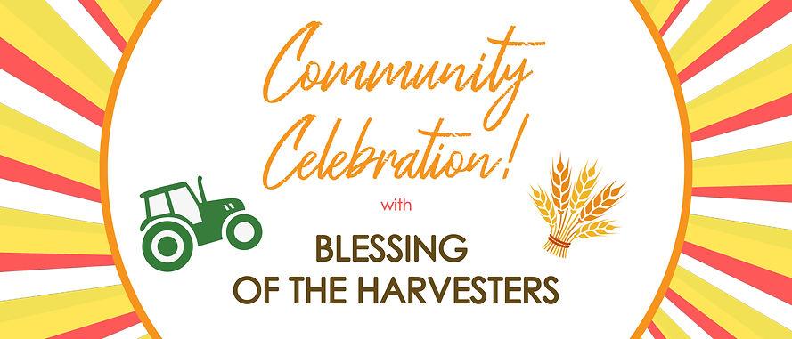 community celebration web.jpg