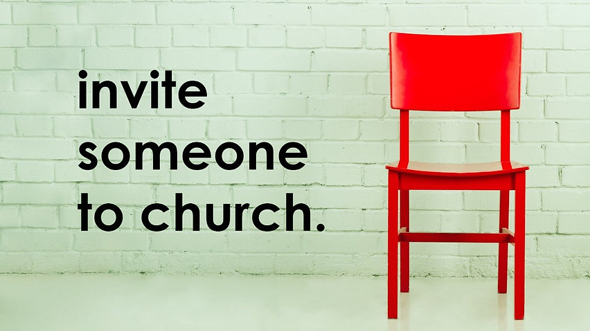 invite someone.jpg