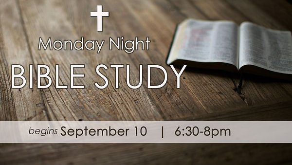 Monday Night Bible Study.jpg