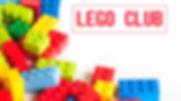 lego club website.jpg