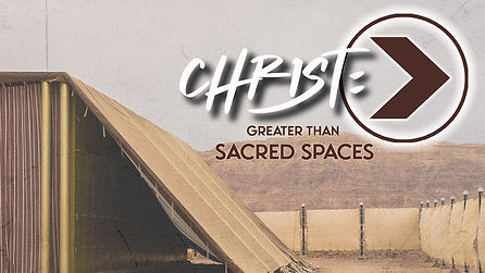 christ_greater than SACRED SPACES.jpg