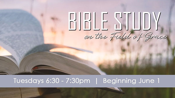 bible study on the field of grace.jpg