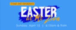 Easter 2020 Web Slide.jpg