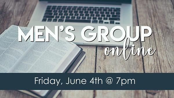 men's group online web.jpg