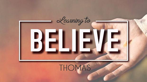 LEARNING TO BELIEVE.jpg