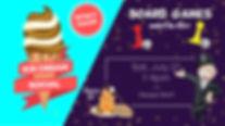 ice cream and board games.jpg