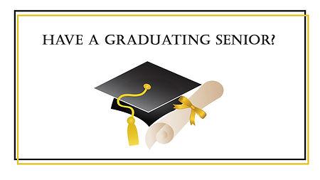 graduating1.jpg
