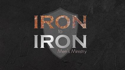 Iron to Iron.jpg