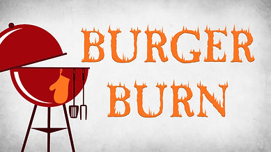 burger burn website.jpg