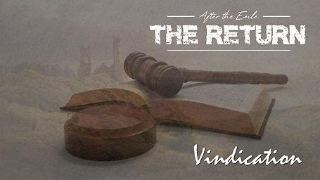 return_vindication.jpg