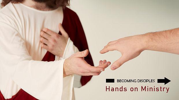 Hands on Ministry.jpg