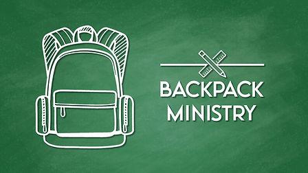 backpack ministry.jpg