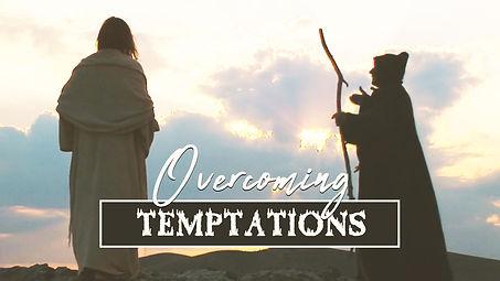 overcoming temptations.jpg