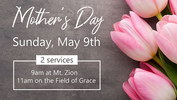 mothers day 2 services.jpg