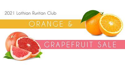 2021 orange grapefruit sale.jpg