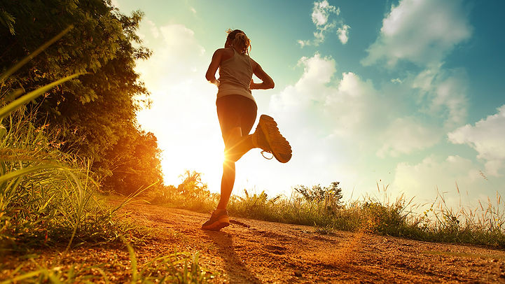 featured-sales-performance-through-diet-