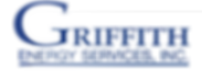 Griffith Energy Logo.png